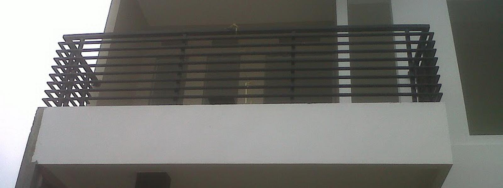 balkon-minimalis